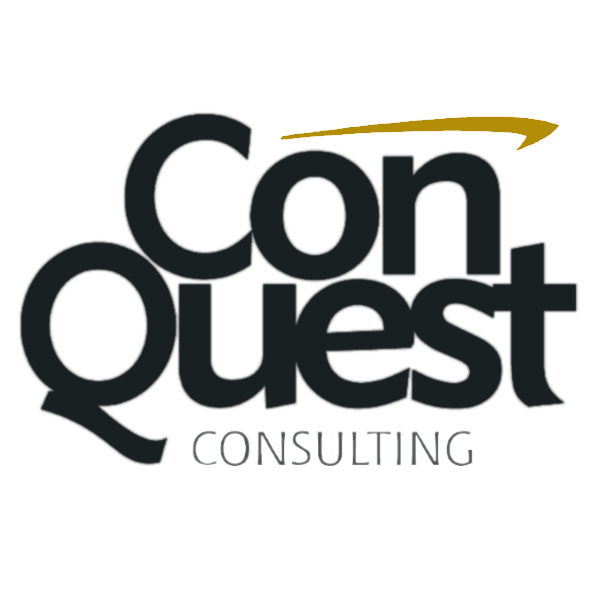 ConQuest Consulting