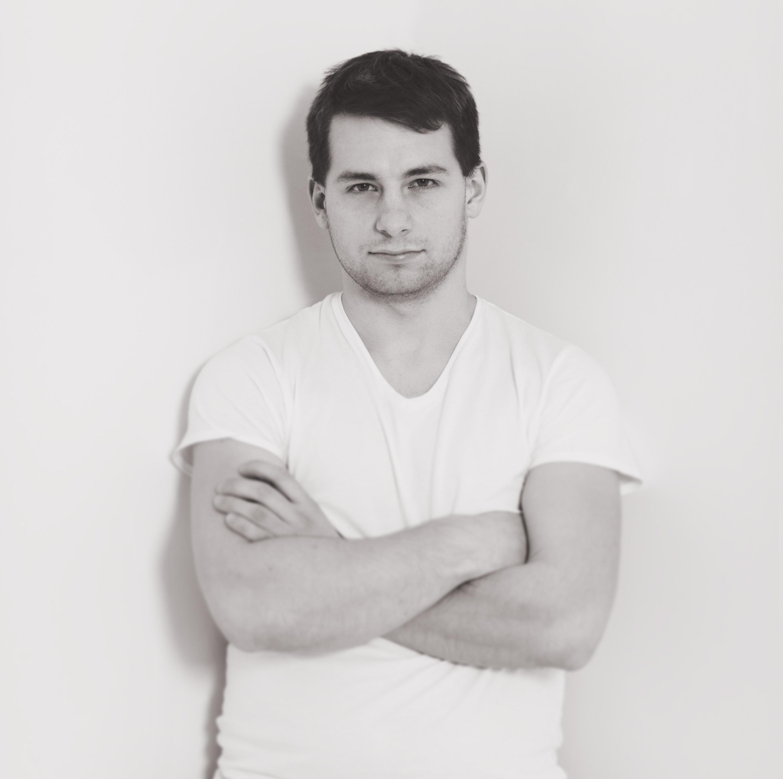Jakub Grad