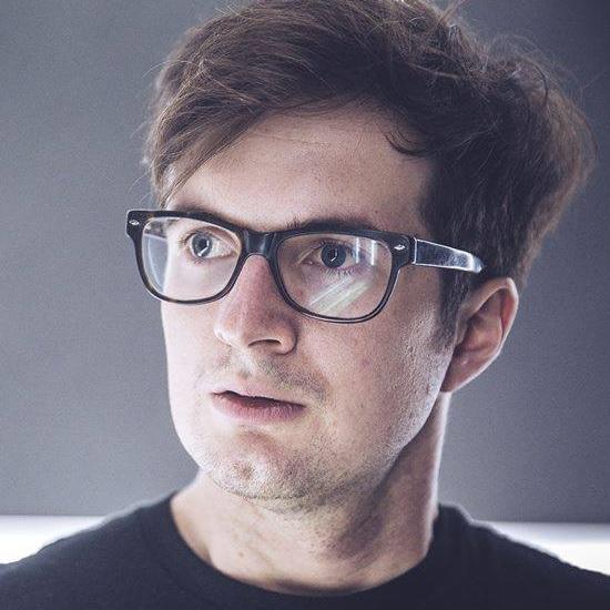 Maciej Thiem