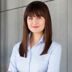Marta Rzączyńska