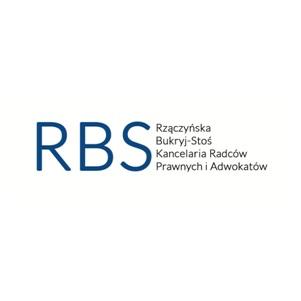 Kancelaria RBS Rzączyńska Bukryj-Stoś