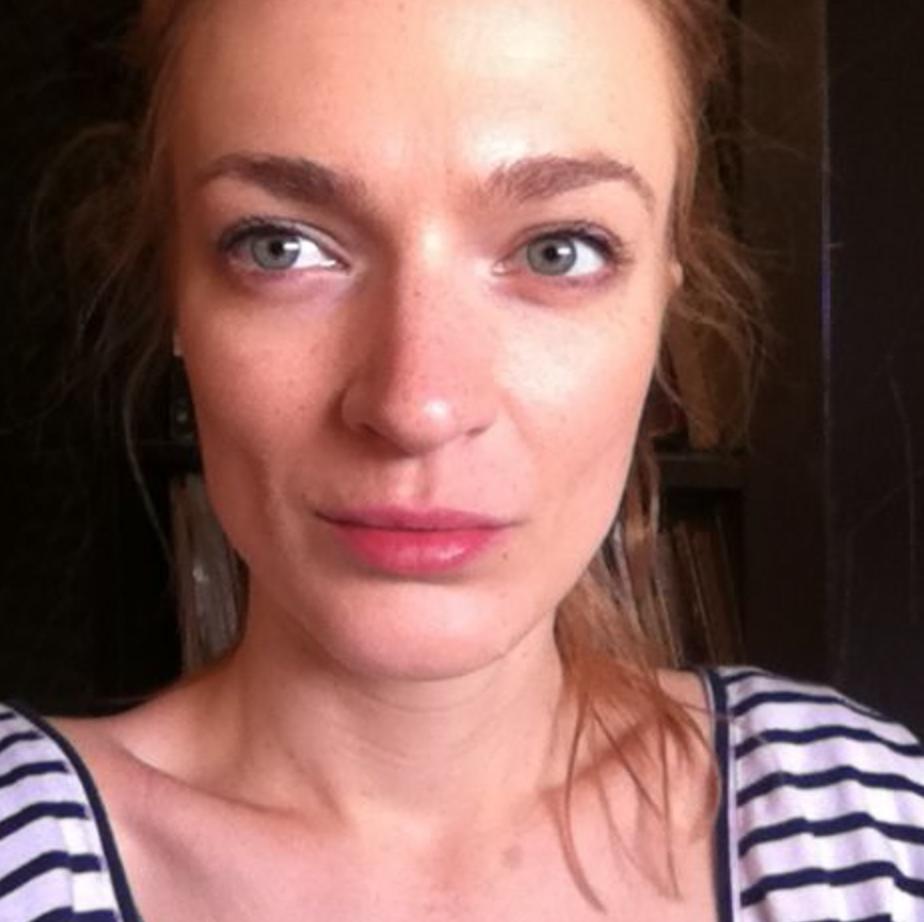 Anna Waligórska