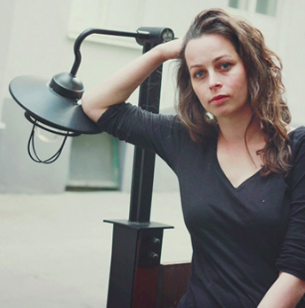 Marta Szarzyńska