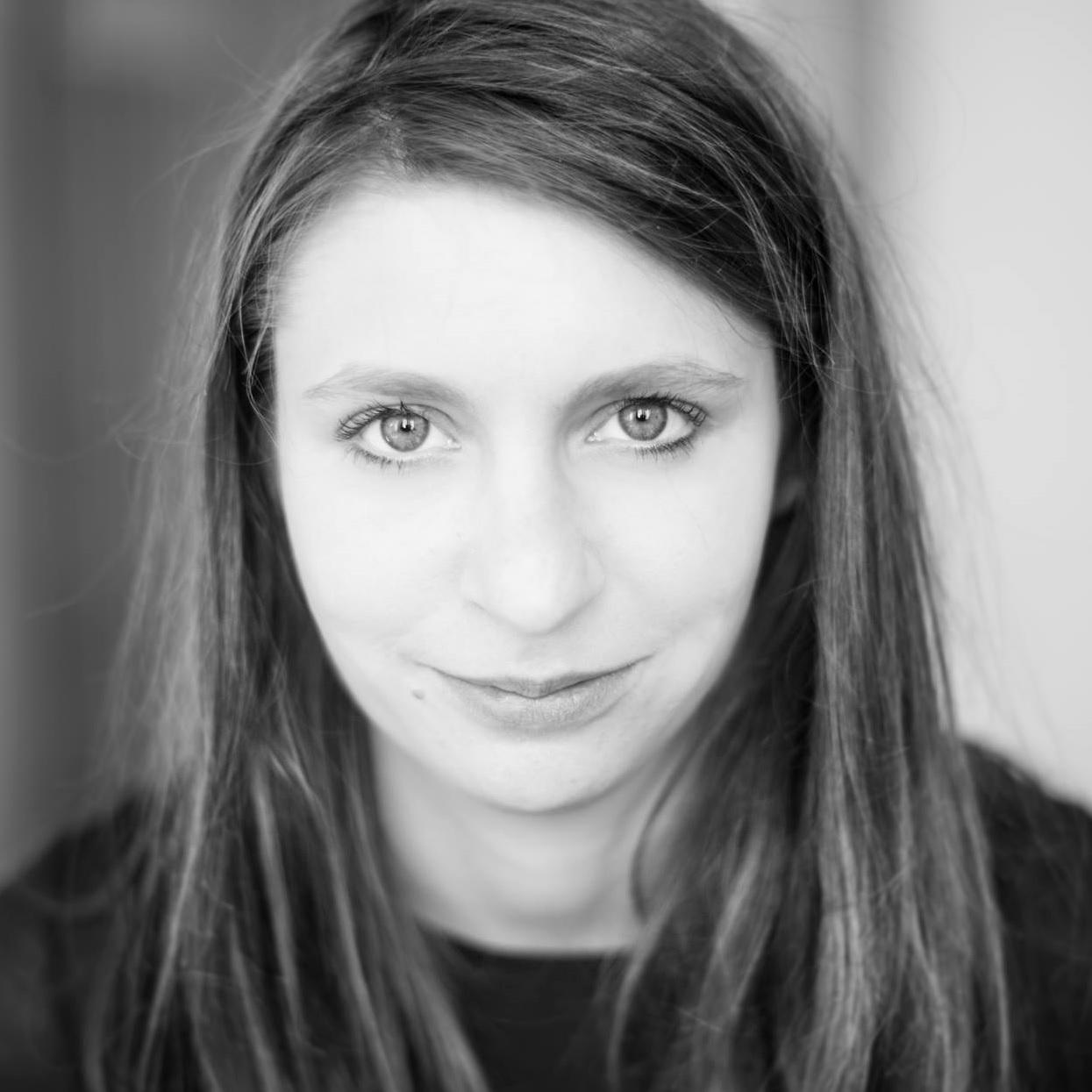 Maria Wachowiak