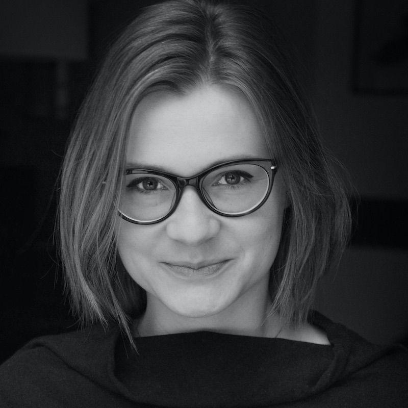 Agnieszka Dziedzic