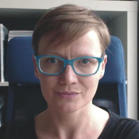 Irena Gruca-Rozbicka