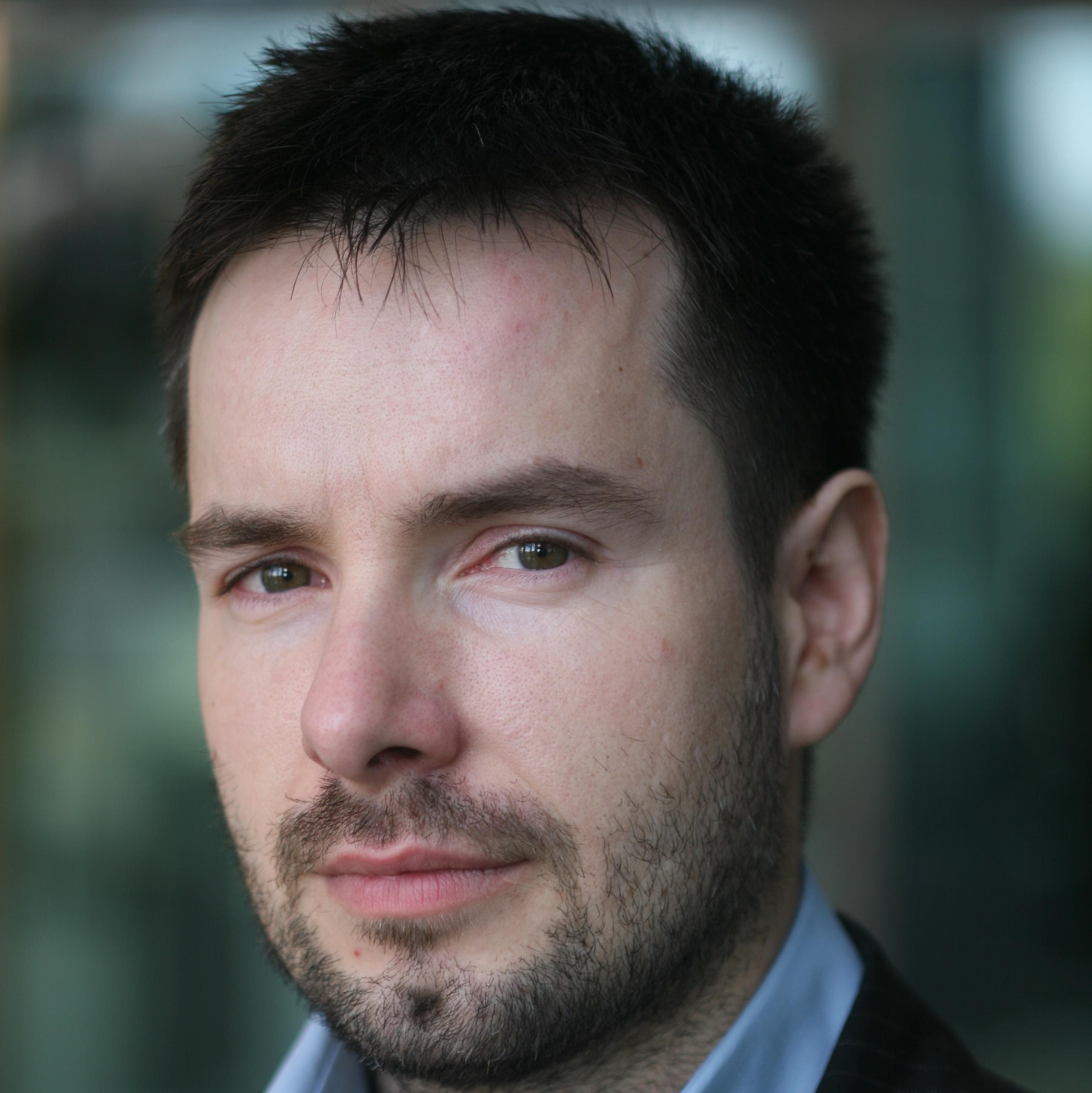 Krzysztof Mikulski