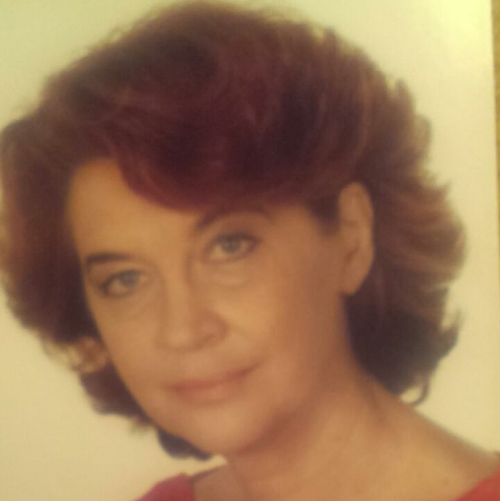 Renata Trześniewska