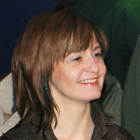 Mariola Kontykiewicz-Biel