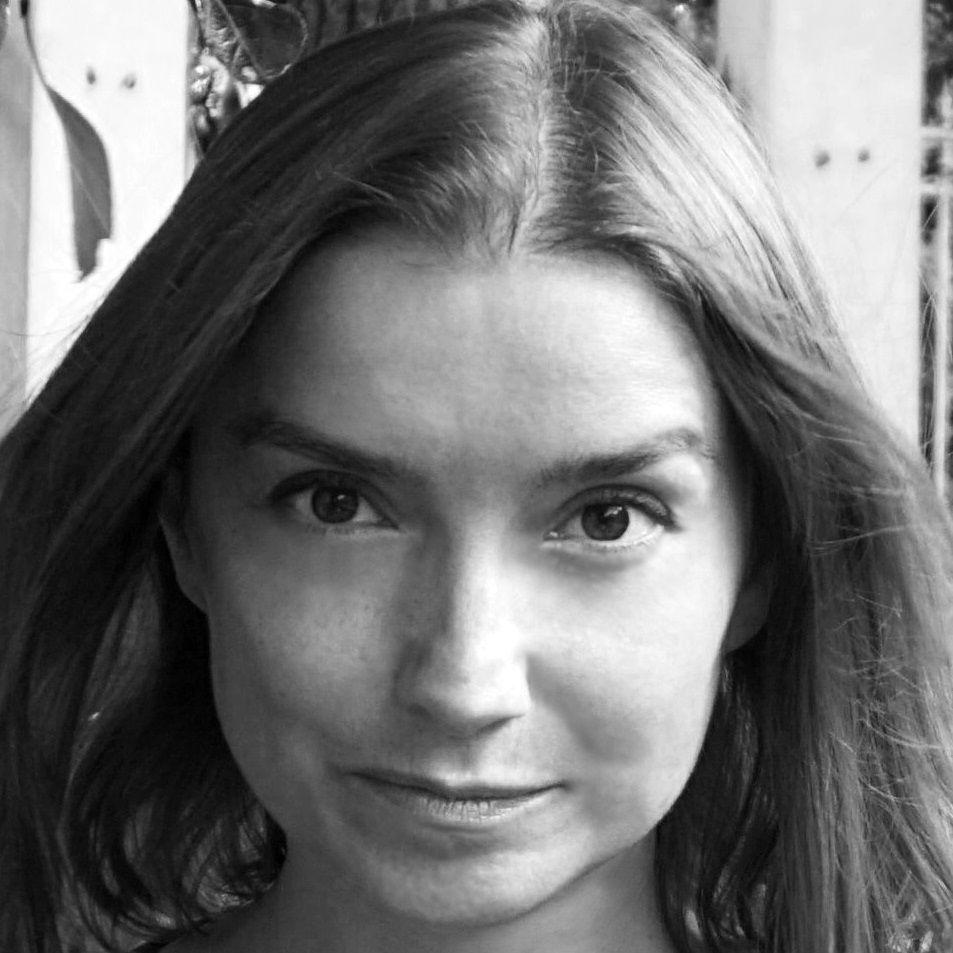 Anna Spisz