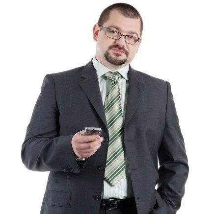 Dawid Marek