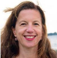 Katrin Nandelstädt