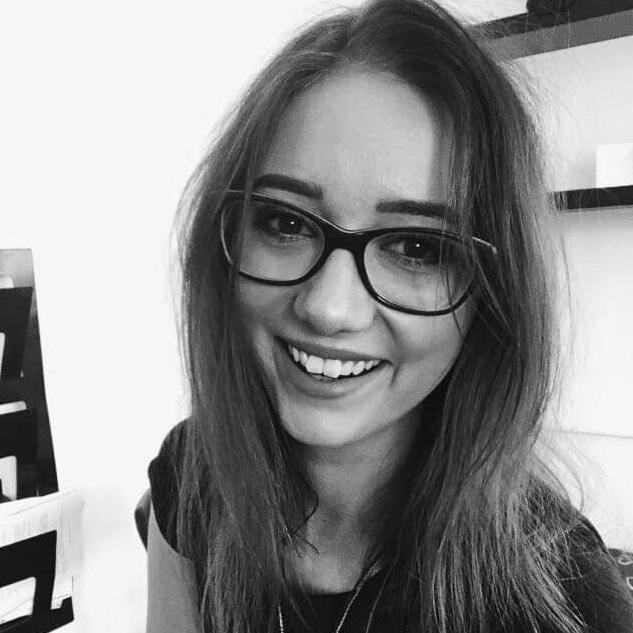 Angelika Biegarczyk