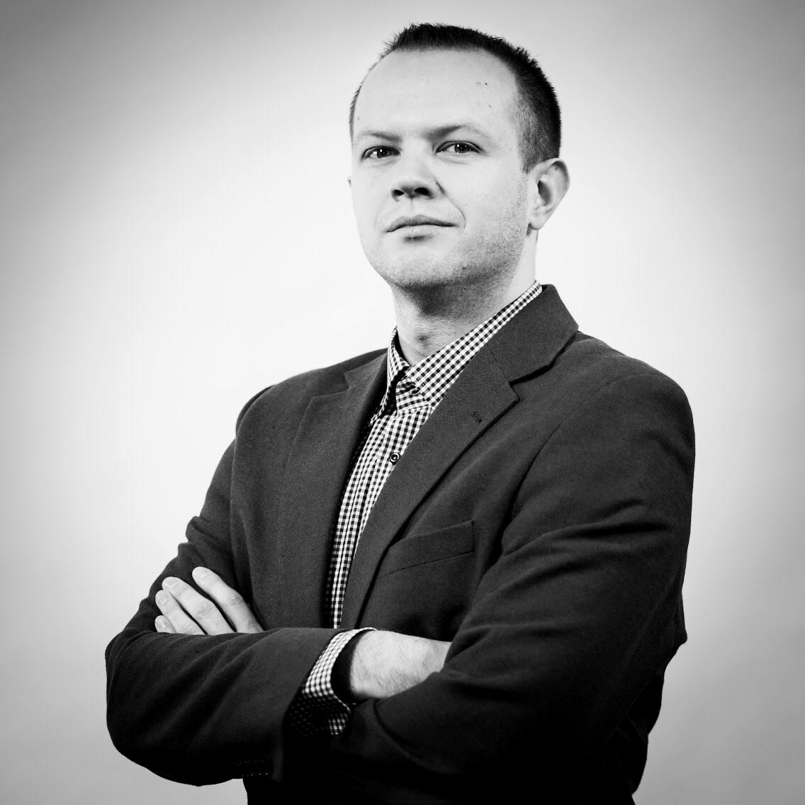 Tomasz Janczar