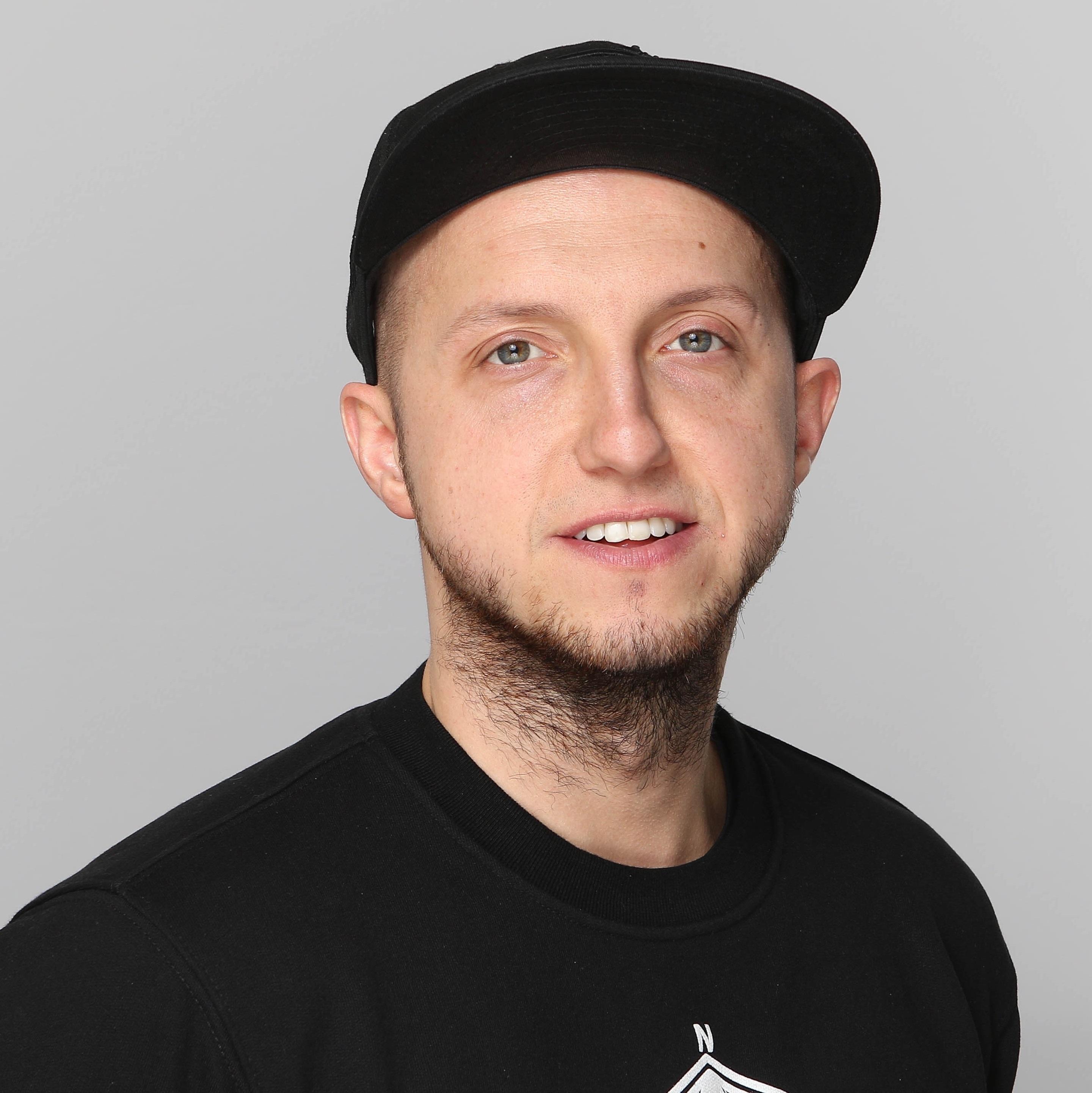 Rafał Skoneczny