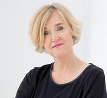 Dorota Piekarczyk