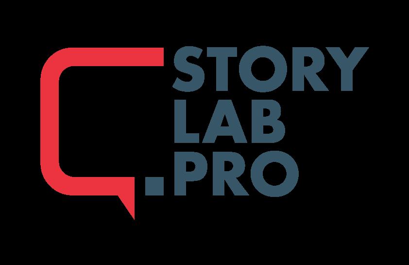 StoryLab.pro