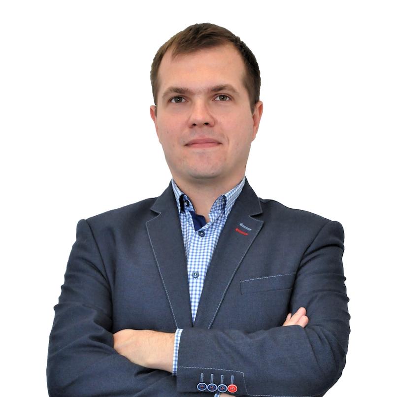 Paweł Turel