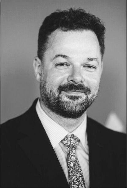 Maciej Dydo